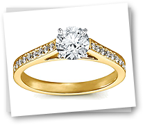 Quick cash pawn shop town n country fl for Capital pawn gold jewelry buyers tampa fl
